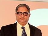 HDFC Bank's Aditya Puri features in Barron's list of top 30 global CEOs