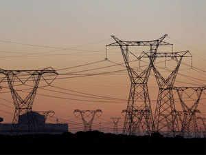 Mahanadi Coalfields eyes NTPC's Odisha plant