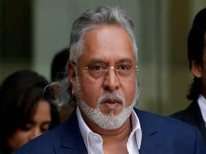 Watch: SBI to initiate bankruptcy proceedings against Vijay Mallya in UK
