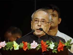 Watch: Congress refrains from commenting on RSS invite to Pranab Mukherjee