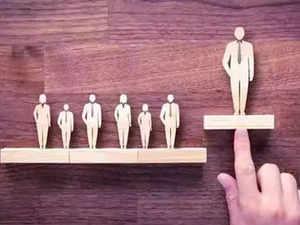 Permanent Employees