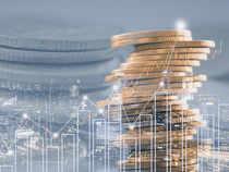 Money-making---TS-1