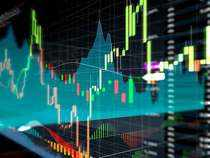 Stock market update: FMCG index down; ITC, Britannia among top drags