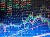 Stock market update: Just Dial, Jubilant Foodworks most active stocks in value terms