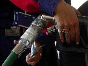 Congress to start 'tweet morcha' on June 2 against fuel price hike