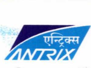 antrix-ANTRIX