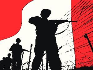 Indo-Pakistan DGMO level talks rekindle hope among border residents