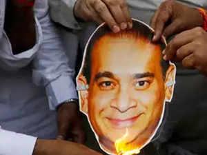 PNB fraud case: ED attaches Rs 52.80 cr wind farm of Nirav Modi's family in Jaisalmer