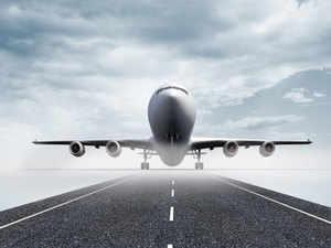 Aviation.-Thinkstock