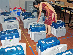 View: Ghosts in the machine? The thing about EVMs you probably had no idea about
