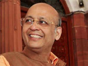 Tell RSS what's wrong with its ideology: P Chidambaram to Pranab Mukherjee