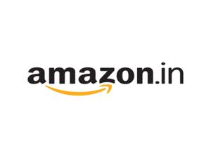 3f28e7088b5 Flipkart  Amazon India ahead of Flipkart