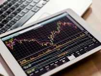 Stock market update: RCom, Reliance Naval, SAIL most traded stocks on NSE