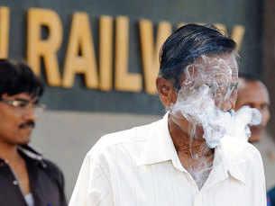 Smoking: A rundown on World No Tobacco Day