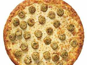 Top pizza chains remove pork pepperoni from menu