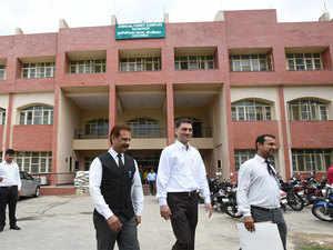 Pathankot-court-bccl
