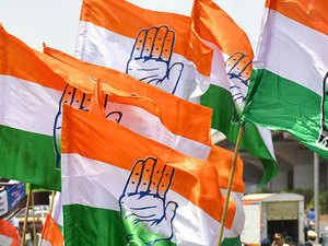 Meghalaya bypoll result: Congress wins Ampati assembly seat