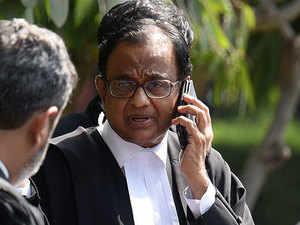 INX Media case: P Chidambaram gets interim relief from arrest till July 3