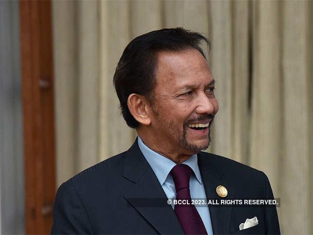 Sultan-of-Brunei,-Hassanal-Bolkiah-bccl
