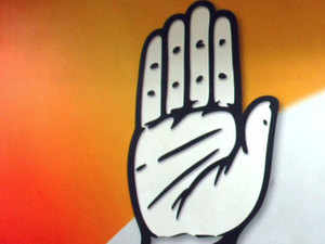 Congress wins Ampati, becomes single largest party in Meghalaya Assembly