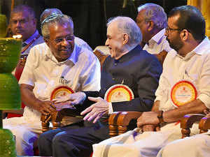 LDF-valedictory-function