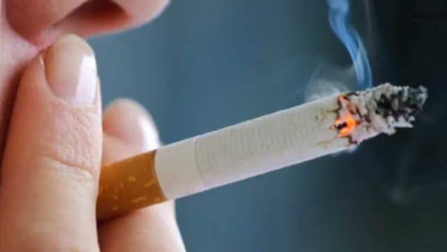 World No Tobacco Day: Indian men at risk of cardiovascular disease