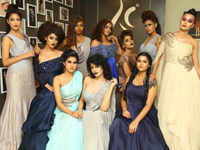 Bengaluru becomes world's fifth city to have the iconic Vidal Sassoon beauty academy