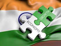 Indiaeconomy-thinstock