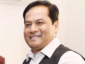 Assam: AGP to move resolution opposing Citizenship (amendment) Bill
