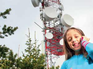 Telecom-bccl1