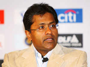 IPL 2009: ED slaps Rs 121-crore FEMA penalty