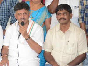 Shivkumar-D-K-Suresh-bccl