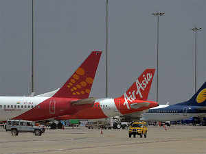 ED files money laundering case against Air Asia, officials