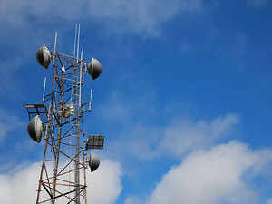 DoT ammends licence rule to allow higher spectrum holding