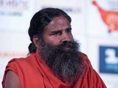 Patanjali's Kimbho pulled down from app stores after hacker claims security flaws