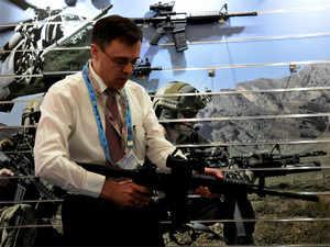 Rifles-bccl