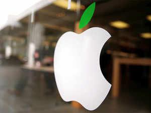 apple-agencies
