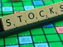 Stock in news: PFC, Infosys and Maruti Suzuki