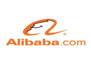 Alibaba wants to cash in on online payments the economic times alibaba stopboris Image collections