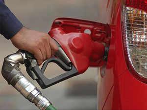 petrol1_bccl