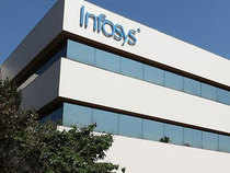 Infosys---bccl