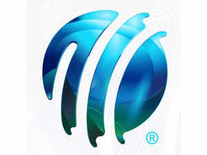 ICC-cricket-logo-Twitter