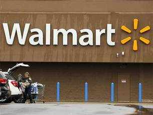 Walmart goes upscale with personal shopper service in US