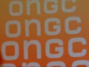 ONGC_bccl