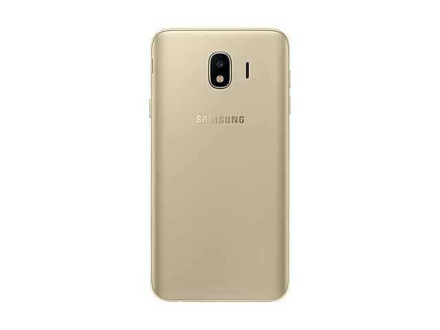 Samsung Galaxy J4 starting at Rs 9,990 launched in India - Latest