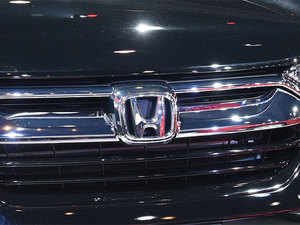 Honda-bccl