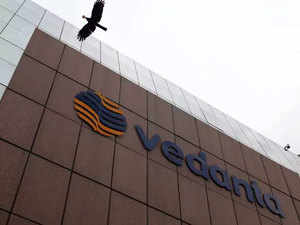 Tuticorin closure to adversely impact Vedanta's other businesses: Moody's