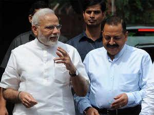 Modi-Singh-bccl
