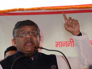 Ravi-Shankar-P-BCCl1