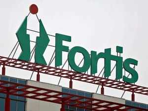 Watch: Fortis shortlists 4 entities for fresh bidding round; Ravi Rajagopal appointed new chairman